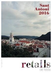 Retalls Sant Antoni 2016web
